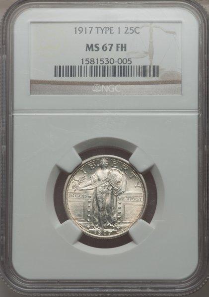 1917-1