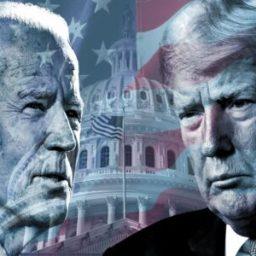 כיצד ניתן להרוויח מבחירות לנשיאות ארצות הברית 2020