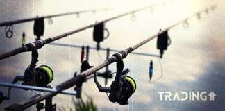 fishing trading11 analyza