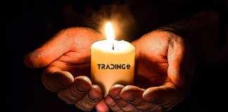 ruce-nadeje-svicka trading11 analyza