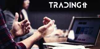 trading11 analyza meeting