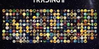 denny update trading11