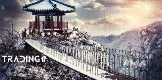 south korea trading11 analyza