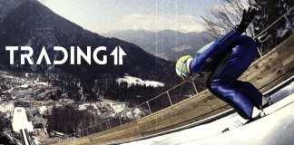 analyza trading11 ski