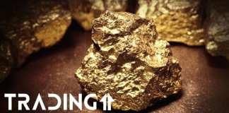 Česká národní banka začala nakupovat zlato – Očekává tato instituce brzký příchod krize?
