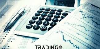 finance kalkulacka pocitani