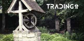 bitcoin studna analýza trading11 dno