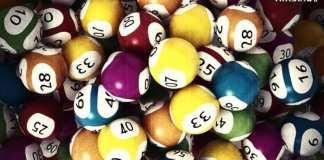 loteria trading11