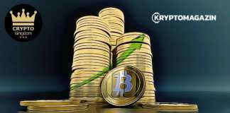 BTC-cryptokingdom-crypto