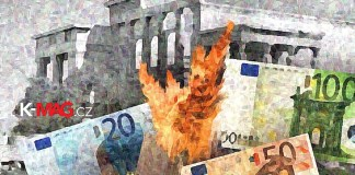 banky_mince_financni_valka