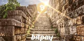 Bitpay, BTC, Bitcoin