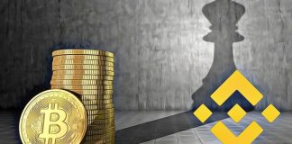 dominancia bitcoinu