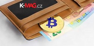 Kdo jsou majitelé 10 nejbohatších BTC adres? - Záhadné peněženky, které ukrývají tajemství