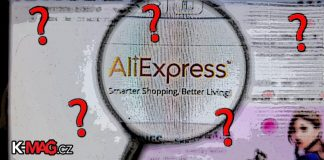 aliexpress_top_bizarnosti_kupa-