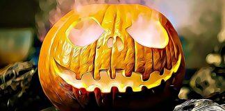 halloween-bitcoin-tykev