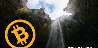 trading11 analyza bitcoin OMG