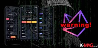 hack_utok_kradez_tron_TRX
