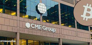 cme_group