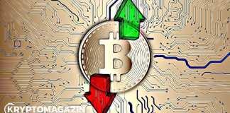 bitcoin-analyza