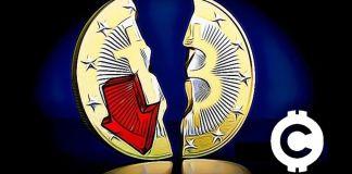 bitcoin-down-propad
