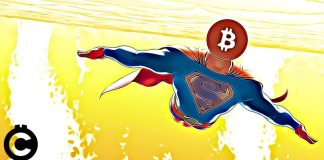 superman btc