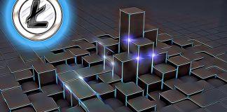 ZPRÁVY - Skvělá zpráva pro Litecoin! - Trh dnes konsoliduje - Krypto se sleduje víc než hotovost!
