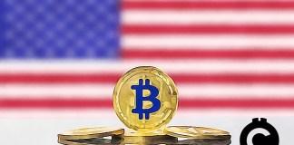 Bitcoin_amerika