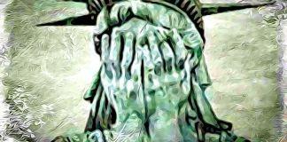amerika_USA-place-socha-svobody