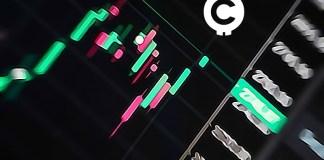 forex-trading-buy-btc