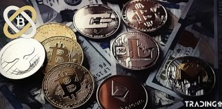 Altcoins-USD-stock-
