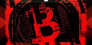 Analýza - Bitcoin dosáhl 9 000 USD! Znamená to konec jeho růstu?