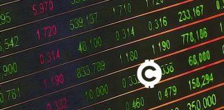 24.04.20 Technická analýza indexů S&P 500 a NASDAQ – První výprodej na indexech je za námi, bude následovat další?