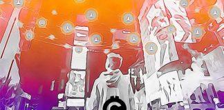 bitcoin revoluce