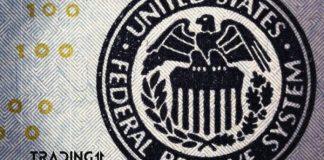 Monetární politika Federální rezervní banky – Jaké jsou její dopady? - Fed