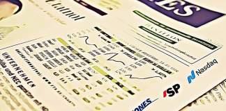 akcie Dow Jones, Nasdaq, S&P 500, indexy, USA