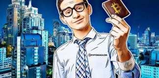 TOP kryptoměnové peněženky pro Bitcoin - Vyberte si tu nejlepší pro Vás!