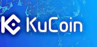 KuCoin prý zná identitu hackerů! Burza obnovila své služby