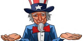 BlackRock snížil ratingy amerických dluhopisů - Nastal čas začít věřit Bitcoinu!