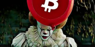 Americká masmédia spustila koordinovaný útok proti Bitcoinu! Vytáhla zase tytéž argumenty
