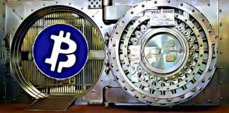 Centrální banky brzy začnou diverzifikovat kapitál do Bitcoinu, tvrdí Pompliano