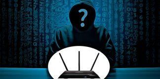 HACK! Téměř všechny routery jsou zranitelné přes JavaScript kód! Jak se bránit?