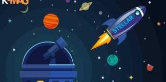 Proč udělal Stellar 140% zisk? Vyplatí se ještě nakupovat?