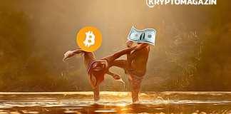 Neuvěříte, jaký článek dnes o Bitcoinu publikovala agentura Reuters