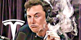 Nákup BTC za $100 miliard? Elon Musk by to mohl mít za necelý týden