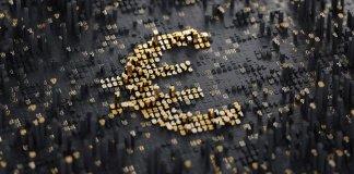 Nadělá digitální euro pořádek s nenažranými bankéři? Tohoto se nejvíce bojí