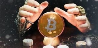 3 nejhorší predikce ceny Bitcoinu v roce 2020 - Tak tohle opravdu nevyšlo! :D