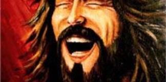 Kuriozitka: Neuvěříte, co těžař zvěčnil v satanském bloku č. 666 666 :D - Ježíš