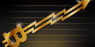 PlanB aktualizoval svou stock-to-flow predikci pro Bitcoin: 288 000 $ do konce roku?