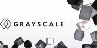 Gigant Grayscale zvažuje investici do těchto 23 altcoinů: Vyplatí se je rychle koupit?
