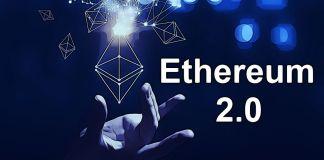 Ethereum 2.0 se chystá na svůj první hard-fork!